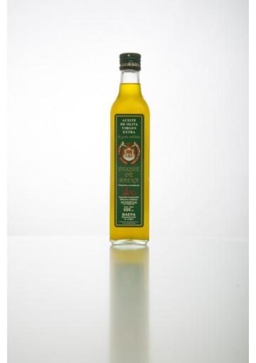 Duque de Baena Marasca 500 ml (caja 12 unid.)