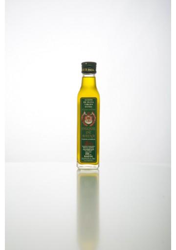 Duque de Baena Marasca 250 ml (caja 12 unid.)